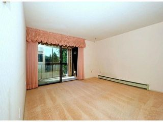 "Photo 5: # 209 33490 COTTAGE LN in Abbotsford: Central Abbotsford Condo for sale in ""Cottage Lane"""
