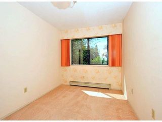 "Photo 7: # 209 33490 COTTAGE LN in Abbotsford: Central Abbotsford Condo for sale in ""Cottage Lane"""