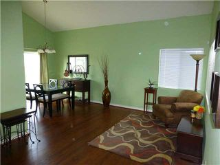 Photo 4: OCEANSIDE House for sale : 4 bedrooms : 4608 Vinyard Street