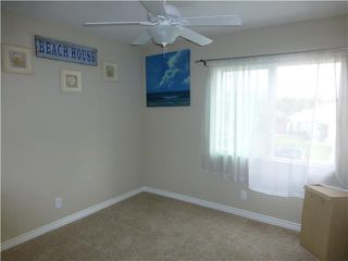 Photo 18: OCEANSIDE House for sale : 4 bedrooms : 4608 Vinyard Street