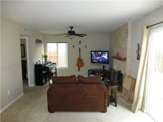 Photo 8: OCEANSIDE House for sale : 4 bedrooms : 4608 Vinyard Street