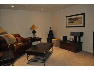 Photo 16: 559 SUMMERWOOD Place SE: Airdrie Residential Attached for sale : MLS®# C3580809