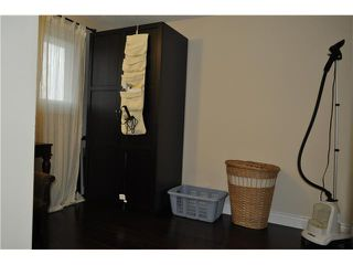 Photo 14: 559 SUMMERWOOD Place SE: Airdrie Residential Attached for sale : MLS®# C3580809