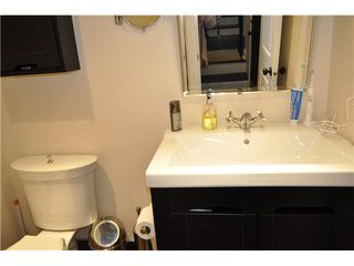 Photo 8: 559 SUMMERWOOD Place SE: Airdrie Residential Attached for sale : MLS®# C3580809