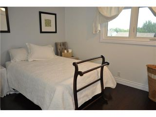 Photo 13: 559 SUMMERWOOD Place SE: Airdrie Residential Attached for sale : MLS®# C3580809