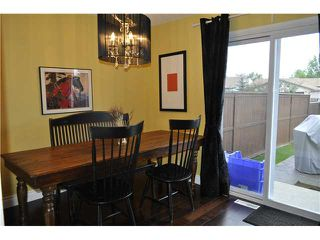 Photo 7: 559 SUMMERWOOD Place SE: Airdrie Residential Attached for sale : MLS®# C3580809
