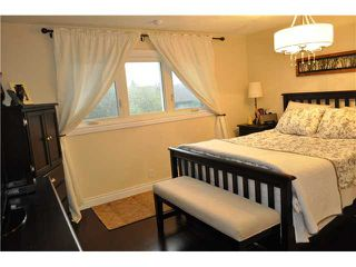 Photo 11: 559 SUMMERWOOD Place SE: Airdrie Residential Attached for sale : MLS®# C3580809