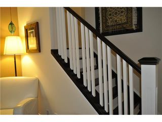 Photo 9: 559 SUMMERWOOD Place SE: Airdrie Residential Attached for sale : MLS®# C3580809