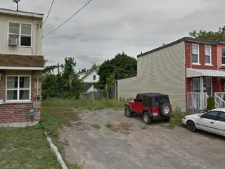 Photo 3:  in Oshawa: Central Property for sale : MLS®# E2730474