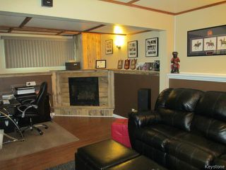 Photo 7: 241 Edward Avenue in DAUPHIN: Manitoba Other Residential for sale : MLS®# 1320917