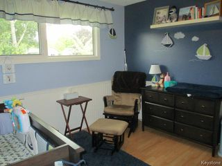 Photo 6: 241 Edward Avenue in DAUPHIN: Manitoba Other Residential for sale : MLS®# 1320917