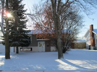 Photo 11: 241 Edward Avenue in DAUPHIN: Manitoba Other Residential for sale : MLS®# 1320917