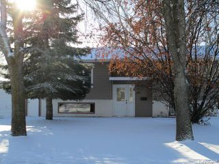 Photo 10: 241 Edward Avenue in DAUPHIN: Manitoba Other Residential for sale : MLS®# 1320917
