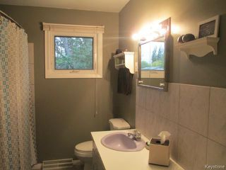 Photo 4: 241 Edward Avenue in DAUPHIN: Manitoba Other Residential for sale : MLS®# 1320917
