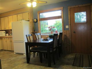 Photo 15: 241 Edward Avenue in DAUPHIN: Manitoba Other Residential for sale : MLS®# 1320917