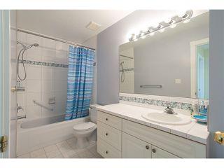 Photo 11: 1545 MAHON AV in North Vancouver: Central Lonsdale Condo for sale : MLS®# V1014249