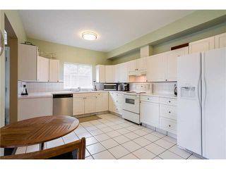 Photo 6: 1545 MAHON AV in North Vancouver: Central Lonsdale Condo for sale : MLS®# V1014249