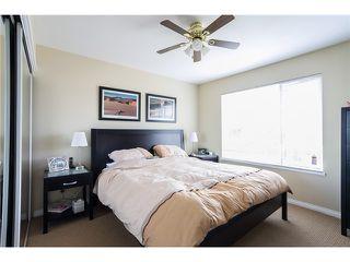 Photo 7: 1545 MAHON AV in North Vancouver: Central Lonsdale Condo for sale : MLS®# V1014249
