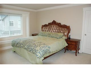Photo 6: 16275 25th Avenue in White Rock: Grandview Surrey House for sale (South Surrey White Rock)  : MLS®# F1401004