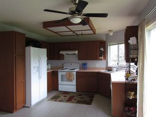 Photo 6: 2910 Crossley Drive in Abbotsford: Abbotsford West House for rent