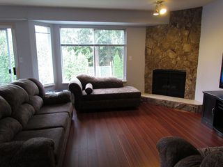 Photo 8: 2910 Crossley Drive in Abbotsford: Abbotsford West House for rent