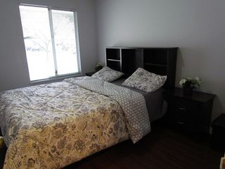 Photo 9: 2910 Crossley Drive in Abbotsford: Abbotsford West House for rent