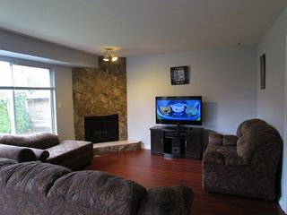 Photo 7: 2910 Crossley Drive in Abbotsford: Abbotsford West House for rent