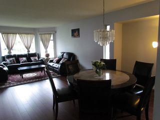 Photo 3: 2910 Crossley Drive in Abbotsford: Abbotsford West House for rent