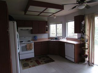 Photo 5: 2910 Crossley Drive in Abbotsford: Abbotsford West House for rent