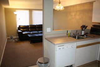 Photo 6: 109-45702 Watson Rd in Chilliwack: Condo for sale