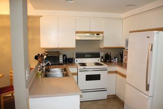 Photo 5: 109-45702 Watson Rd in Chilliwack: Condo for sale