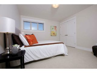 Photo 14: 2435 W 5TH AV in Vancouver: Kitsilano Condo for sale (Vancouver West)  : MLS®# V1053755
