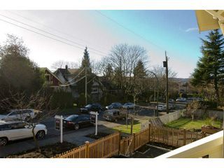 Photo 20: 2435 W 5TH AV in Vancouver: Kitsilano Condo for sale (Vancouver West)  : MLS®# V1053755