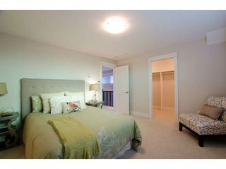 Photo 15: 2435 W 5TH AV in Vancouver: Kitsilano Condo for sale (Vancouver West)  : MLS®# V1053755