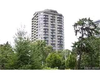 Photo 7:  in VICTORIA: Vi James Bay Condo Apartment for sale (Victoria)  : MLS®# 371788