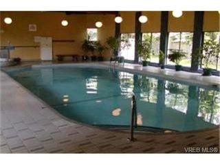 Photo 9:  in VICTORIA: Vi James Bay Condo Apartment for sale (Victoria)  : MLS®# 371788
