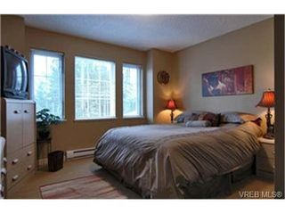 Photo 7:  in VICTORIA: La Langford Proper Row/Townhouse for sale (Langford)  : MLS®# 425893
