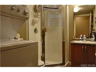 Photo 6:  in VICTORIA: La Langford Proper Row/Townhouse for sale (Langford)  : MLS®# 425893
