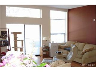 Photo 2:  in VICTORIA: La Langford Proper Condo for sale (Langford)  : MLS®# 427277