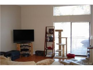 Photo 4:  in VICTORIA: La Langford Proper Condo for sale (Langford)  : MLS®# 427277