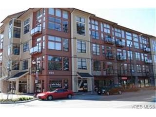 Photo 1:  in VICTORIA: La Langford Proper Condo for sale (Langford)  : MLS®# 427277