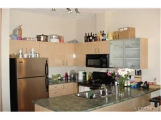 Photo 3:  in VICTORIA: La Langford Proper Condo for sale (Langford)  : MLS®# 427277