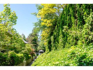 Photo 15: 32 5988 HASTINGS Street in Burnaby: Capitol Hill BN Condo for sale (Burnaby North)  : MLS®# V1073110