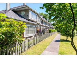 Photo 16: 32 5988 HASTINGS Street in Burnaby: Capitol Hill BN Condo for sale (Burnaby North)  : MLS®# V1073110
