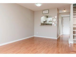 Photo 12: 32 5988 HASTINGS Street in Burnaby: Capitol Hill BN Condo for sale (Burnaby North)  : MLS®# V1073110