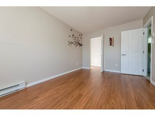 Photo 7: 32 5988 HASTINGS Street in Burnaby: Capitol Hill BN Condo for sale (Burnaby North)  : MLS®# V1073110