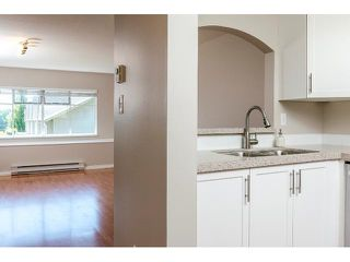 Photo 10: 32 5988 HASTINGS Street in Burnaby: Capitol Hill BN Condo for sale (Burnaby North)  : MLS®# V1073110
