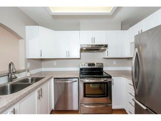 Photo 4: 32 5988 HASTINGS Street in Burnaby: Capitol Hill BN Condo for sale (Burnaby North)  : MLS®# V1073110