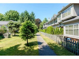Photo 14: 32 5988 HASTINGS Street in Burnaby: Capitol Hill BN Condo for sale (Burnaby North)  : MLS®# V1073110