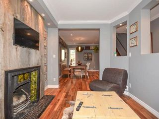 Photo 4: 63 Chisholm Ave in Toronto: Woodbine-Lumsden Freehold for sale (Toronto E03)  : MLS®# E3007475